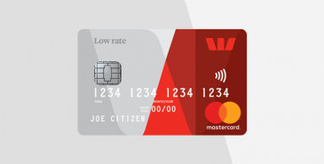 Promo low rate credit cards